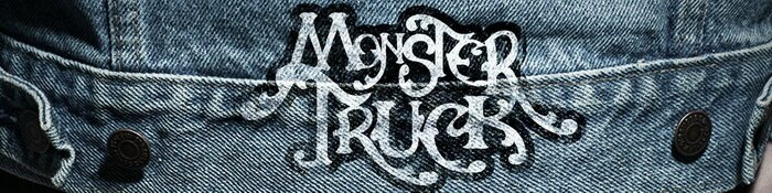 MonsterTruck_logo44