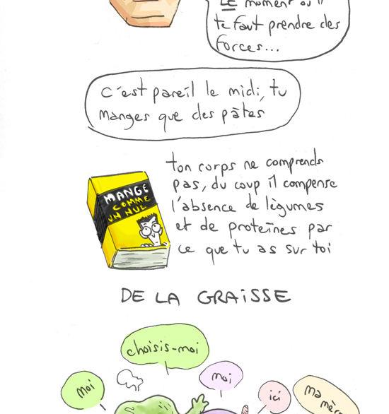 planche_235___bonheur_grosse_graisse_et_trente_ans006