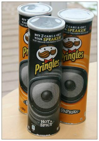 Boîtes Pringles 1