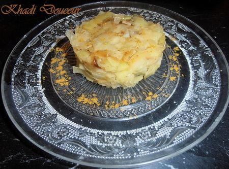 fondue_de_poireaux_au_raz_el_hanout_1