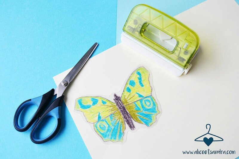 Mobile-papillon-plastique-fou-blog-alice-sandra-04