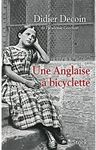 book_cover_une_anglaise_a_bicyclette_202215_250_400