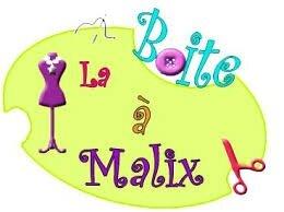 boitamalix