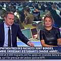 pascaldelatourdupin05.2016_09_20_premiereeditionBFMTV