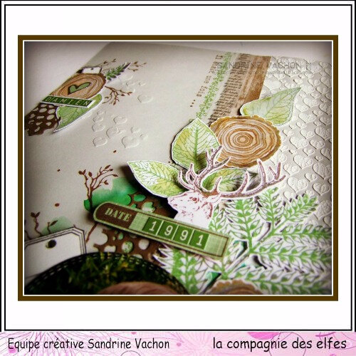 Sandrine VACHON 20 oct LCDE (5)