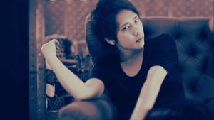 Nino_again