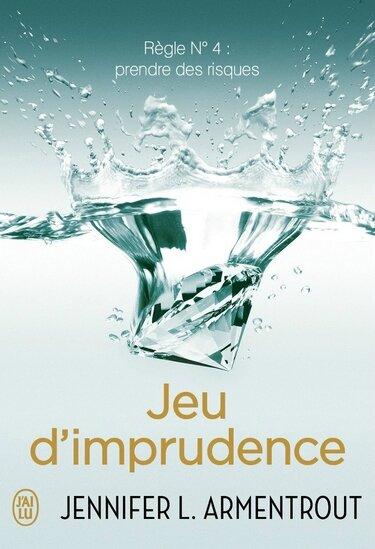 Jeu d'Imprudence_Jennifer L