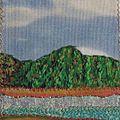 Lac Transimène - Toscane-