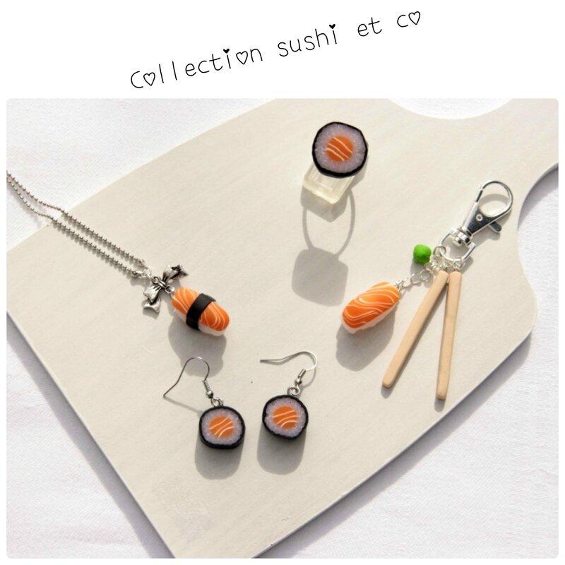 The serial crocheteuse n 214 accessoire pour la cuisine for Accessoires pour la cuisine