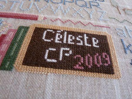 2009_09_20___Celeste_6_ans_CP_details