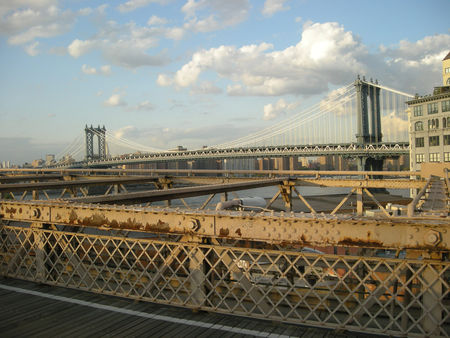 manhattan_bridge2