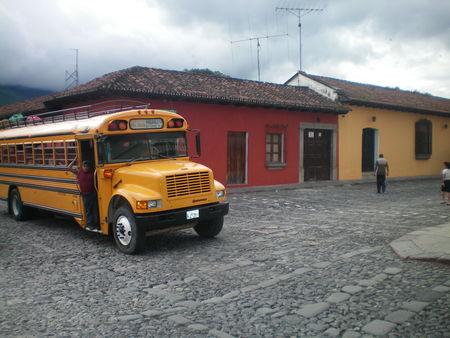 guatemala_089
