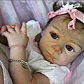 bébé reborn Kathleen 019