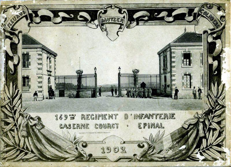 Album 149e RI année 1902001