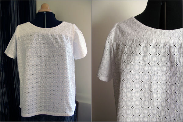 Blouse_broderie_anglaise_05