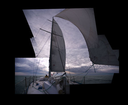 mardi_a_voile_light