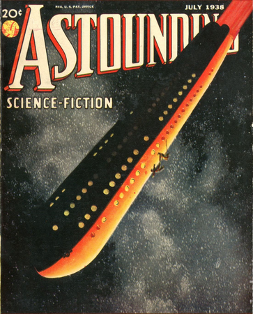 Ast stories july 1938