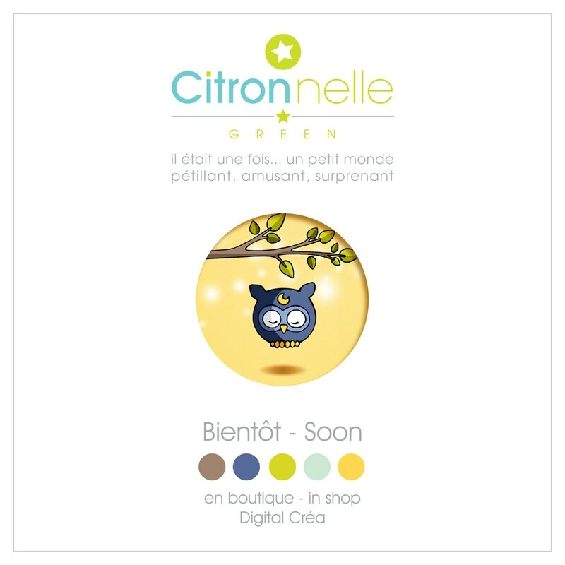 preview_citronnelle_sweet_night_blog
