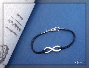 bracelet_bracelet_connecteur_signe_infini_ar_3717537_p4280393_c5eda_big