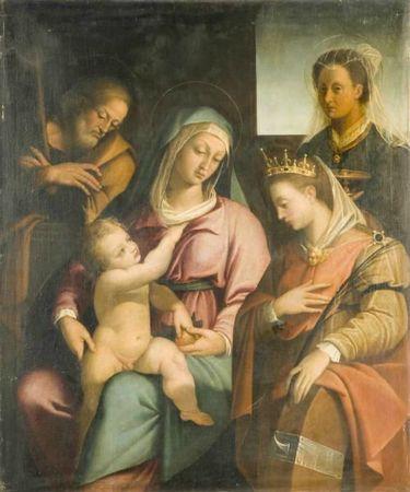 La-Sainte-Famille-Sainte-Catherine-et-Sainte-Lucie_reference