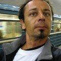18/09/07 Totos dans le metro
