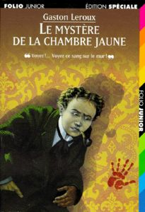 le_myst_re_de_la_chambre_jaune_foliojunior