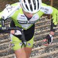 28 Markus KURIGER ( Suisse ) 29ème