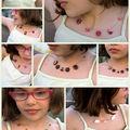 bijoux-enfant
