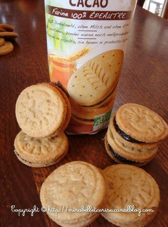 biscuits a lepeautre1