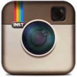 instagram-logo