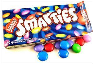 smarties-3
