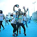 color run Paris 2016 (119)