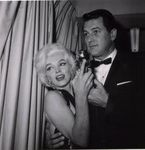 1962_GoldenGlobe_withRockHudson_020_020