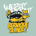 L'humour breton