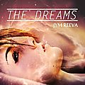 The_dreams_Jym_Reeva