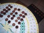 Macarons_au_chocolat_3