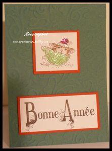 Bonne_ann_e_8_recadr_e_border