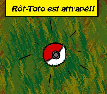 capture_de_R_t_toto_11