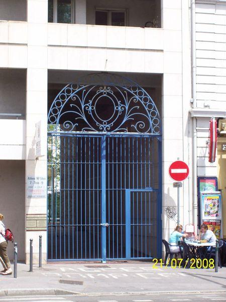 mpl3_trnl_portail_usin_lum_gambetta