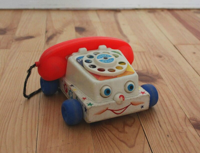 telephone-fp