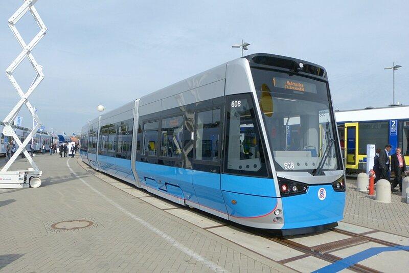 vossloh-tramlink-rostock