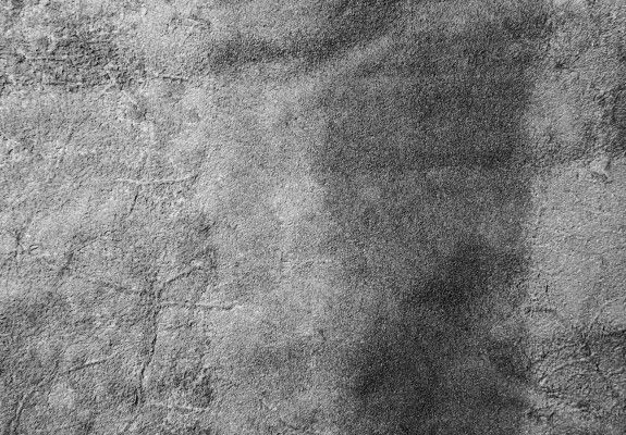 gray-grunge-soft-leather-texture-background-hd-575x400