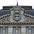 Toulouse Matabiau (Haute-Garonne - 31) 3