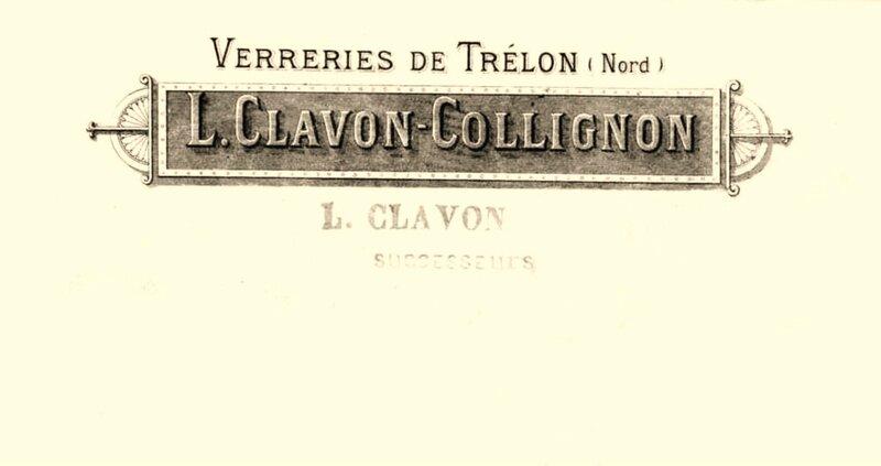 TRELON-Verrerie Noire - Copie (2)