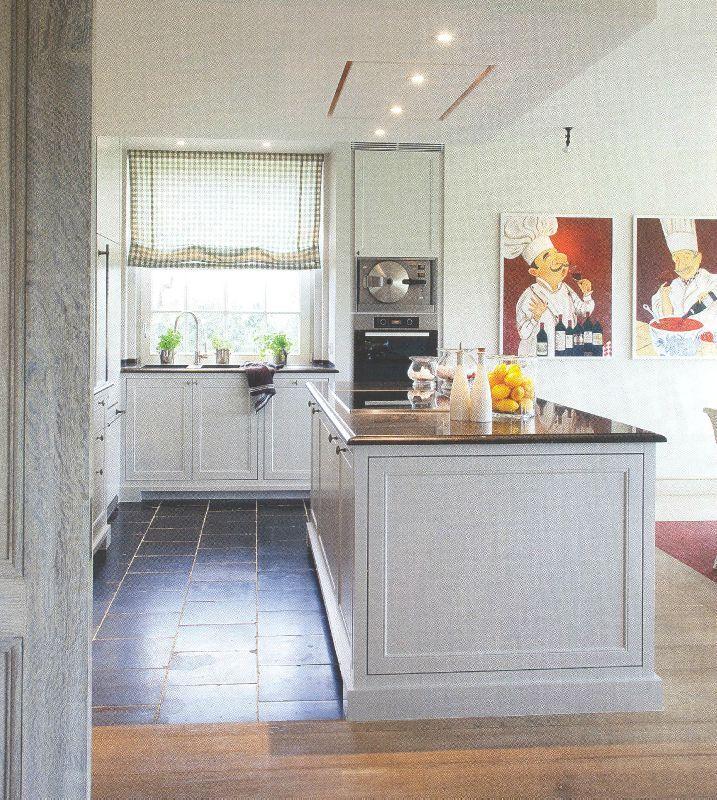 La d belge cuisine 14 posts 241 photos page 2 el for Etagere dessus evier cuisine