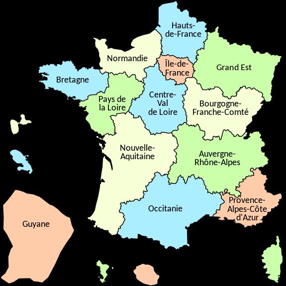 Regions_France_2016_svg