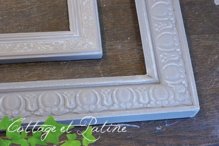 Cottage et Patine stage relooking meubles 09 2016 (14)