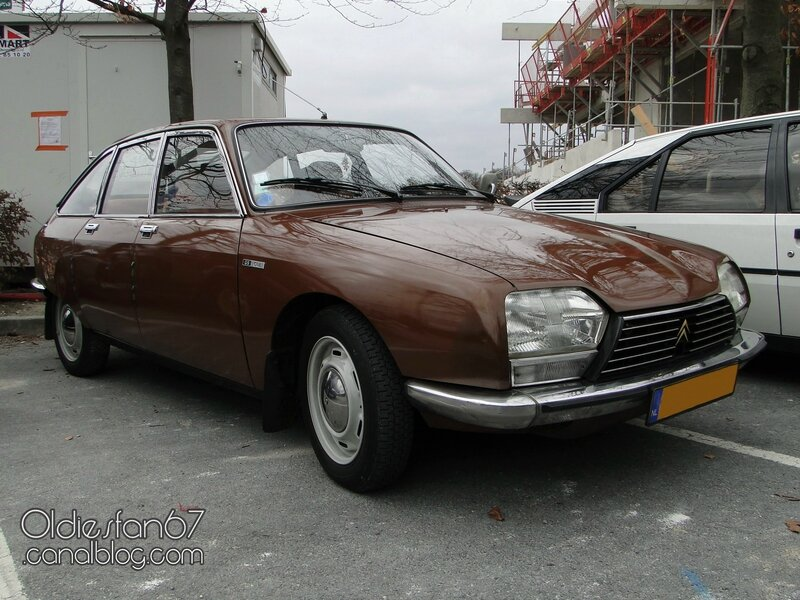 citroen-gs-club-1976-1980-1