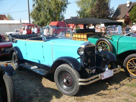 DONNET Six cabriolet Rustenhart (1)