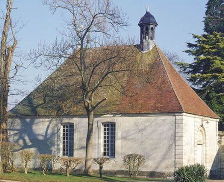 chapelle_sainte_anne_rosay
